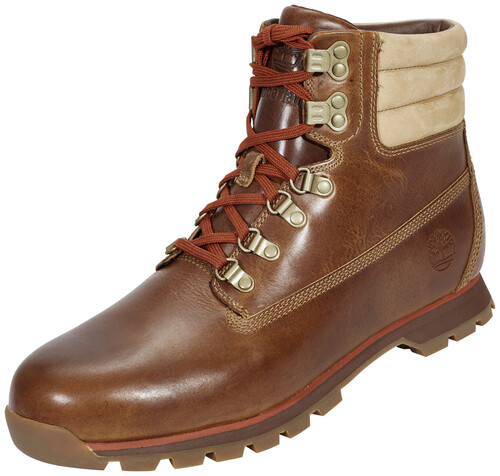 timberland homme le havre
